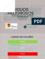 RESIDUOS PELIGROSOS INSPI.pptx