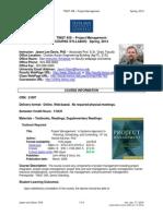 TMGT458-142-Syllabus