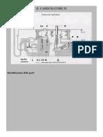 001 manuale Carburatore-Vespa PX e COSA  ita.pdf