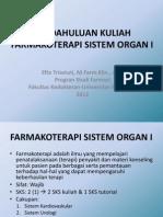 Hiperlipidemia Fso i 2012