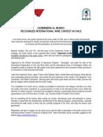 Carmenere al Mundo 2014_ Inglés.pdf