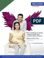 5854 Online Term Brochure