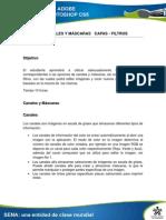Unidad 3 Tema 1-1 Photoshop.pdf