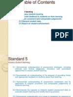 etp426 s252057 jarrod stockman teaching portfolio sept 2014 part 3