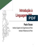 EINF-UML