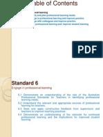 etp426 s252057 jarrod stockman teaching portfolio sept 2014 part 3a