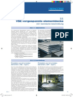 Katalog Omnia Ploca_oberndorfer