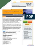 www-structuralia-com.pdf