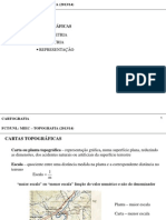 T1.1 Cartografia_Cartas topográficas.pdf
