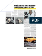 Pasivacion biologica preg robbing - Mundo Minero Ed 311 Agosto 2014 pp 62B.pdf