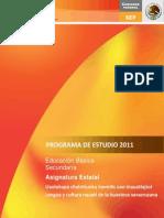 C4NauatldelaHuastecaVERACRUZ (1).pdf