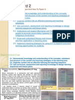 etp426 s252057 jarrod stockman teaching portfolio sept 2014 part 1a