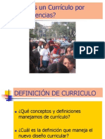 (2)Fundamentos del Curriculo.ppt