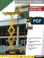 plataforma-elevatoria-tesoura-compact3.pdf