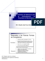 ModelosdeReferenciaparalaAutomatizacion_Mododecompatibilidad_