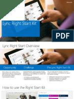 LyncRightStartKit.pptx