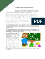 10 Conocimientos Basicos y Sus Importancias FINAL