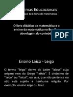 Ed. Laica