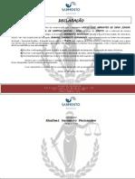 DECLARAÇÃO ESTAGIO LASCIO.docx