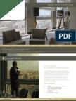 IC Meetings Interactive Brochure RO