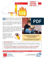 keeping_children_fire_safe-en.pdf