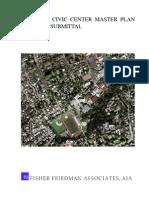 FFA_Proposal_Piedmont_Final.pdf