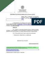 PPR 093-2014