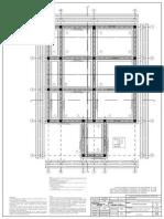 R.02 Plan Fundatii - A2