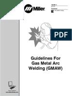 Https Www.millerwelds.com PDF Mig Handbook