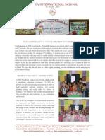 0_KG Brochure 2012-13