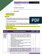 RUBRICA ENTREGA CASA_ FINAL (2).docx