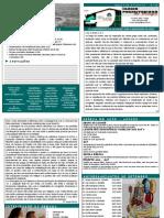 Boletim IPC - 07/09/2014