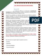 PEI1.docx