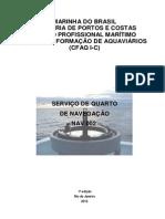 04-NAV 002 CFAQ I-C 2013 Serviço de Quarto de Navegaçao