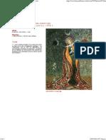 Louis Cattiaux, Maria Paritura.pdf