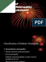 Neuropathy 2009-11-10