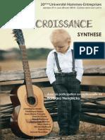 synthèse temps réel UHE 2014.pdf