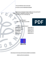 97880954 Paper IE Material Sido Muncul Yellow B Daftar Isi