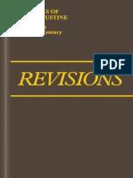 Revisions - St. Augustine & Boniface Ramsey.epub