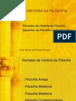 HISTÓRIA DA FILOSOFIA.ppt