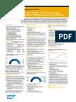 SAP Corporate Fact-sheet_2014 by Mansoor Ali Seelro
