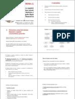 Sistema Financiero Espanol Estructura Actual Evolucion Historica y Principales Flujos Financieros-libre