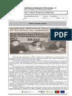 Ficha 4-DR2-CP1