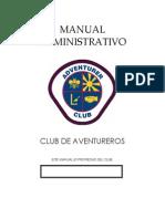 2.-Manual OFICIAL de Aventureros