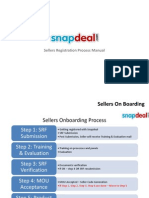 Sellers Process Manual1
