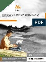 temario-hidrologia