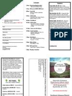 NWAD-And FallSeminar2014 Registration Form