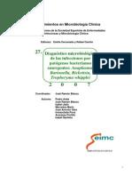 seimc-procedimientomicrobiologia27