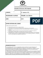 formato planific 2011