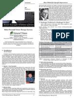 VisionTherapyEyewearManual_ID.pdf